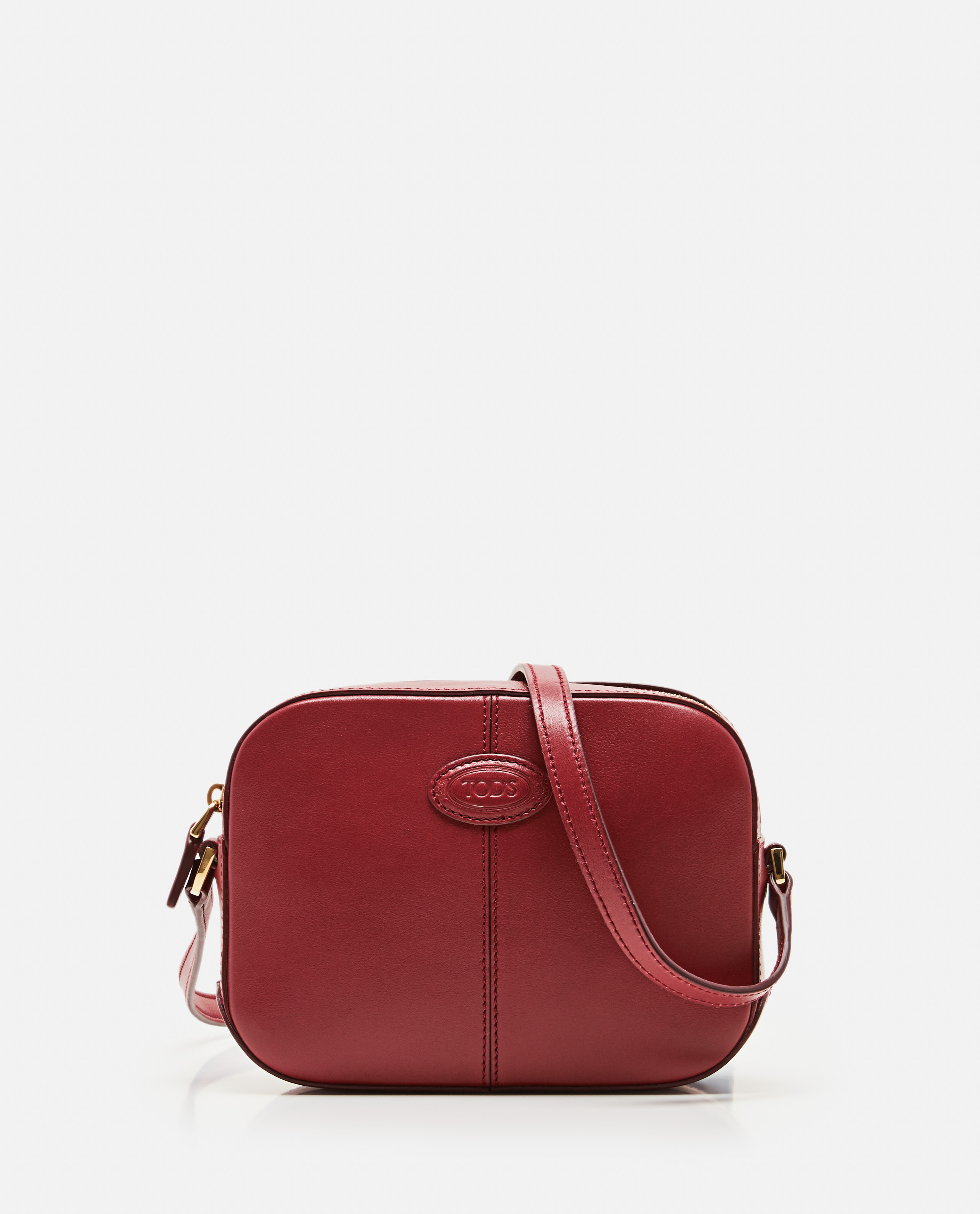 Tod's mini bag